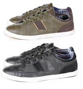 Sepatu Sneakers Pria Gareu Shoes G 1022