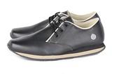 Sepatu Sneakers Pria Gareu Shoes G 1053