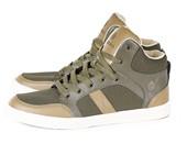 Sepatu Sneakers Pria Gareu Shoes G 1055