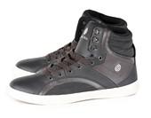 Sepatu Sneakers Pria Gareu Shoes G 1054