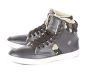 Sepatu Sneakers Pria Gareu Shoes G 1056