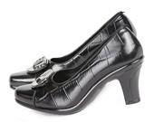 sepatu wanita high heels G 5092