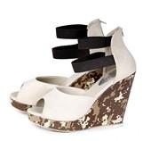 sepatu wanita murah G 6102