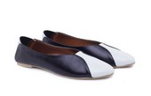 Flat Shoes Gareu Shoes RID 7085