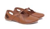 Flat Shoes Gareu Shoes RDU 7656