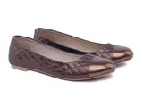 Flat Shoes Gareu Shoes RID 7636