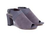 High Heels Gareu Shoes ROP 5066
