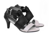 High Heels Gareu Shoes ROH 5211