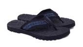 Sandal Gunung Pria Gareu Shoes RAJ 3631