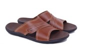 Sandal Pria Gareu Shoes RAF 3054