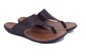 Sandal Pria Gareu Shoes RSG 3090