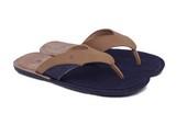 Sandal Pria Gareu Shoes RDG 3066