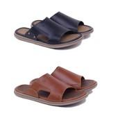Sandal Pria Gareu Shoes RAF 3060