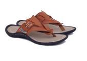 Sandal Pria Gareu Shoes RSG 3089