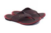 Sandal Pria Gareu Shoes RDG 3070