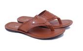 Sandal Pria Gareu Shoes RCI 3061