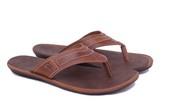 Sandal Pria Gareu Shoes RAF 3053