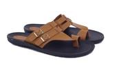 Sandal Pria Gareu Shoes RMS 3050