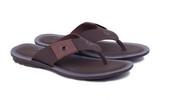 Sandal Pria Gareu Shoes RDG 3074
