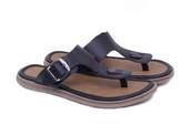 Sandal Pria Gareu Shoes RAF 3057
