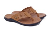 Sandal Pria Gareu Shoes RDM 3224