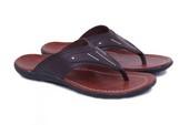 Sandal Pria Gareu Shoes RSG 3088