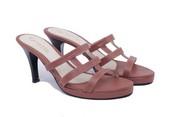 Sandal Wanita Gareu Shoes RIR 5097