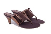 Sandal Wanita Gareu Shoes RAO 5080