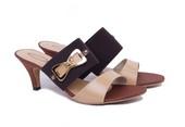 Sandal Wanita Gareu Shoes RIR 9015