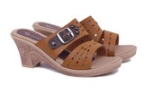Sandal Wanita Gareu Shoes RHC 8018