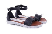 Sandal Wanita Gareu Shoes RYU 9013