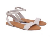 Sandal Wanita Gareu Shoes RDB 9644