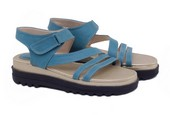 Sandal Wanita Gareu Shoes RCT 9235