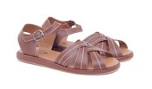 Sandal Wanita Gareu Shoes RIS 9072