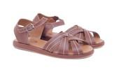 Sandal Wanita Gareu Shoes RIS 9072
