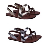 Sandal Wanita Gareu Shoes RSB 9239