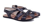 Sandal Wanita Gareu Shoes RHR 9750