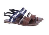 Sandal Wanita Gareu Shoes RWA 9043