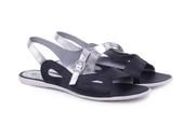 Sandal Wanita Gareu Shoes RWA 9083