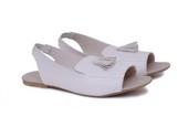 Sandal Wanita Gareu Shoes ROP 9111