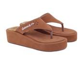 Sandal Wanita Gareu Shoes RRD 9092