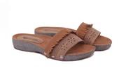 Sandal Wanita Gareu Shoes RRD 9090