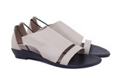 Sandal Wanita Gareu Shoes RWA 9087