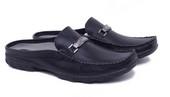 Sepatu Casual Pria Gareu Shoes RSR 0201
