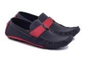 Sepatu Casual Pria Gareu Shoes RSR 1184