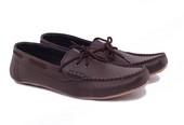Sepatu Casual Pria Gareu Shoes RWK 0204