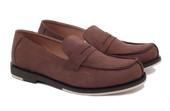Sepatu Casual Pria Gareu Shoes RJB 1049