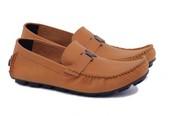 Sepatu Casual Pria Gareu Shoes RSR 1188