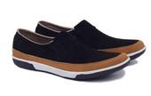 Sepatu Casual Pria Gareu Shoes RMH 1130