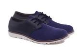 Sepatu Casual Pria Gareu Shoes RKM 1180